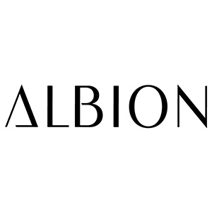 アルビオン(ALBION)