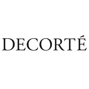 コスメデコルテ(COSME DECORTE)