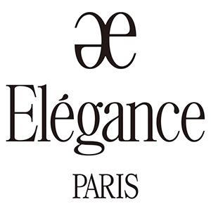 エレガンス(Elegance)