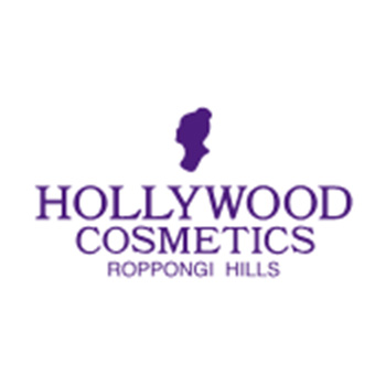 ハリウッド(HOLLYWOOD COSMETICS)