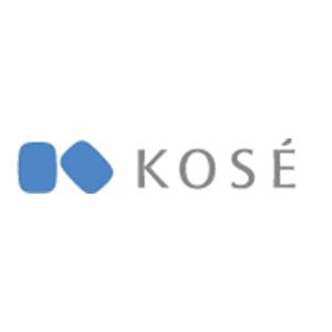 コーセー(KOSE)