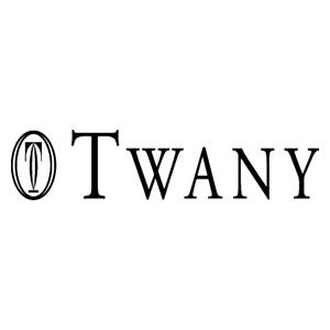 トワニー(TWANY)