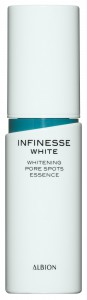 WHITENING_PORE_SPOTS_ESSENCE