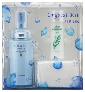 crystal_kit_box