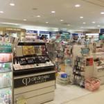 ☆錦糸町店セール情報☆夏のわくわくフェア&テルミナポイント3倍♪