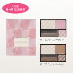 item02_visual_04