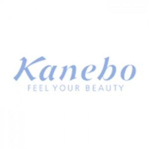 カネボウ(kanebo)